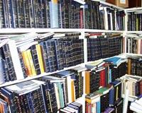 poinsignon numismatique magasin bibliothèque