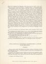 Antiquarischen buchern Banderet A. - Application de la statistique mathématique à l'étude d'une trouvaille. 1967