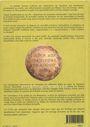Antiquarischen buchern Bertsch S. / Fabre L. / Metayer C. - les monnaies Napoléonides (1795-1815)
