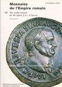 Antiquarischen buchern Bibliothèque Nationale. Catalogue des Monnaies de l'Empire Romain T 3 : soulèvement de 68 à Nerva