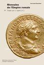 Antiquarischen buchern Bibliothèque Nationale. Catalogue des Monnaies de l'Empire Romain - T 4 : Trajan (98-117 ap J.-C.)