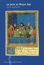 Antiquarischen buchern de Turckheim-Pey S. - Le Jeton au Moyen-Age