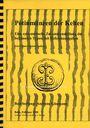 Antiquarischen buchern Gäumann A., Potinmünzen der Kelten, 2000