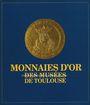 Antiquarischen buchern Journées numismatiques à Toulouse. 1994