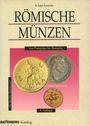 Antiquarischen buchern Kankelfitz B. R. - Römische Münzen von Pompejus bis Romulus