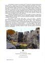 Antiquarischen buchern Mousheghian / Depeyrot... , History and coin finds in Armenia.