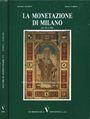 Antiquarischen buchern Negrini R. / Varesi A. La monetazione di Milano (dal 756 al 1802). 1991