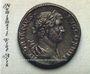 Antiquarischen buchern Numismatic Fine Arts. Vente n° XII, des 23-24.03.1983