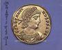 Antiquarischen buchern Numismatic Fine Arts. Vente n° XIV, du 29.11.1984