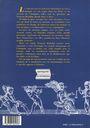 Antiquarischen buchern Rebuffat F. - La Monnaie dans l'Antiquité. 1996