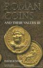 Antiquarischen buchern Sear D. R. - Roman coins and their values - Vol 3 : 235-285