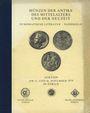 Antiquarischen buchern Sternberg F. Vente aux enchères des 15-16.11.1979