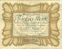 Banknoten Allemagne. Billet. 50 mark 30.11.1918, série A10