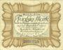 Banknoten Allemagne. Billet. 50 mark 30.11.1918, série E82