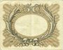 Banknoten Allemagne. Billet. 50 mark 30.11.1918. Série J167