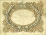 Banknoten Allemagne. Billet. 50 mark du 30.11.1918. Série E85