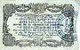 Banknoten Cambrai (59). Syndicat de Communes de la Région de Cambrai. Billet. 50 cmes 10.5.1916, série F