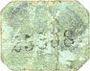 Banknoten Moissac (82). Union Commerciale. Billet. 5 centimes