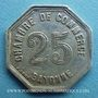 Gestohlene objekte Bayonne, 25 cent 1920