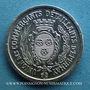 Gestohlene objekte Epernay, 10 cent 1922