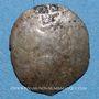 Münzen Hanau-Münzenberg. Philippe Louis II (1580-1612). Schüsselpfennig