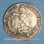 Münzen Hesse-Cassel. Frédéric II (1760-1785). 1/12 taler 1766 FU