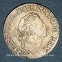 Münzen Prusse. Frédéric II (1740-1786). 3 gröscher 1784 A. Berlin