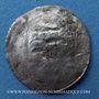 Münzen Salm-Kirbourg. Otto (1548-1607). 1 pfennig