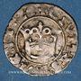 Münzen Silésie-Schweidnitz. Louis II Jagellon (1506-1526). 1/2 groschen 1524
