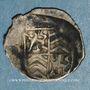 Münzen Stolberg-Koenigstein-Rochefort. Louis II (1544-1574). Pfennig