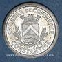 Münzen Algérie. Chambre de Commerce de Constantine. 5 cent