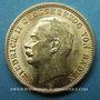Münzen Bade. Frédéric II (1907-1918). 20 mark 1912 G. (PTL 900‰. 7,96 g)