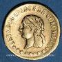 Münzen Colombie. Etats-Unis de Colombie (1862-1886). 1 peso 1863. (PTL 900‰. 1,61 g)