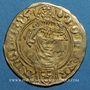 Münzen Francfort. 1 gulden 1495