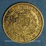 Münzen Italie. Sardaigne. Charles Félix (1821-1831). 20 lires 1827 L. Turin. (PTL 900‰. 6,45 g)