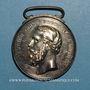 Münzen Bade. Médaille du Mérite (1882-1908) - Verdienstmedaille