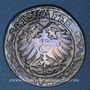 Münzen Alsace. Colmar. Guldentaler 1571. R ! R ! R !