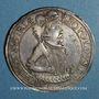 Münzen Landgraviat d'Alsace. Ensisheim. Léopold V, archiduc (1619-1632). Taler 1627