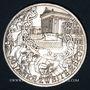 Münzen Autriche. 10 euro 2005. 60e anniversaire de la 2e République