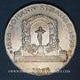 Münzen Autriche. République. 100 schilling 1975. Johann Strauss