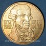 Münzen Autriche. République. 20 schilling 1982. Joseph Haydn