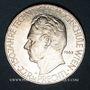 Münzen Autriche. République. 25 schilling 1965. von Prechtl - Ecole technique  supérieure de Vienne