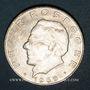 Münzen Autriche. République. 25 schilling 1969. Peter Rosegger