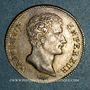 Münzen 1er empire (1804-1814). 1 franc 1806 A