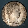 Münzen 1er empire (1804-1814). 5 francs EMPIRE 1811 MA. Marseille