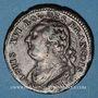 Münzen Constitution (1791-1792). 12 deniers 1791 °MA°. Marseille. Cuivre. Type FRANCOIS