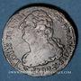 Münzen Constitution (1791-1792). 2 sols 1792 N. Montpellier