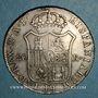 Münzen Espagne. Royaume. Joseph Napoléon (1808-1813). 20 reales 1811 M-A.I. Madrid