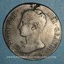 Münzen Espagne. Royaume. Joseph Napoléon (1808-1813). 8 reales 1809 M-I.G. Madrid