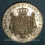 Münzen Italie. Duché de Parme, Plaisance et Guastalla. Marie-Louise. 5 lires 1815